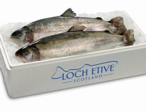 Dawnfresh Seafoods